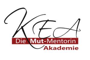 KEA die Mut-Mentorin
